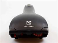 Støvsugermunnstykke til Electrolux støvsuger | Kjøp deler her