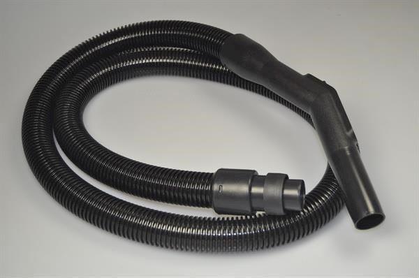 Støvsugerslange, Bosch støvsuger