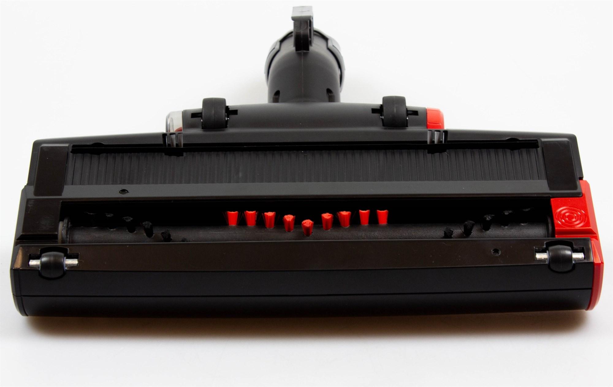 Munnstykke, Bosch støvsuger 35 mm (turbomunnstykke)