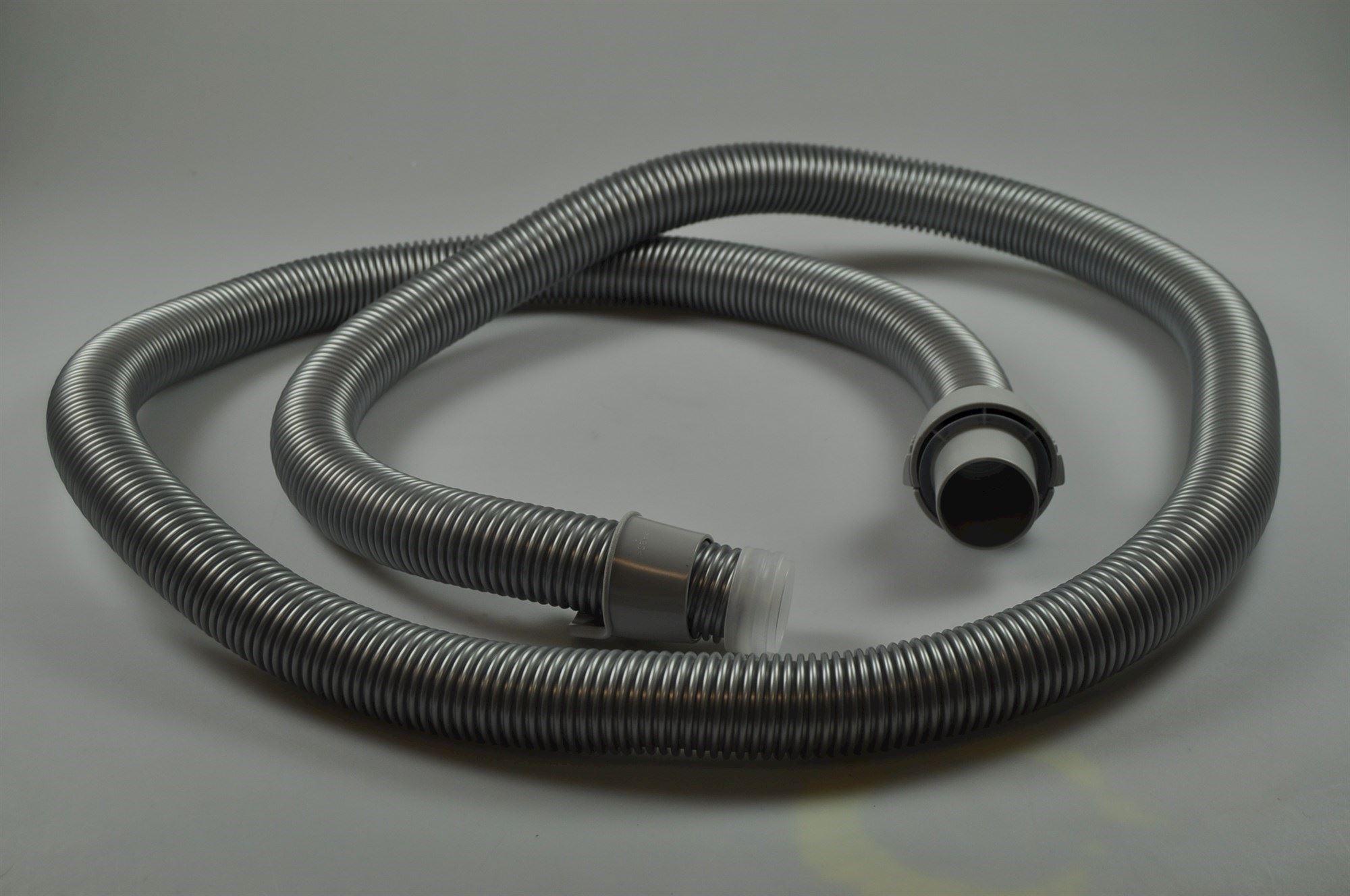 Støvsugerslange, AEG støvsuger