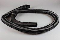 Støvsugerslange til Volta støvsuger | Kjøp deler her