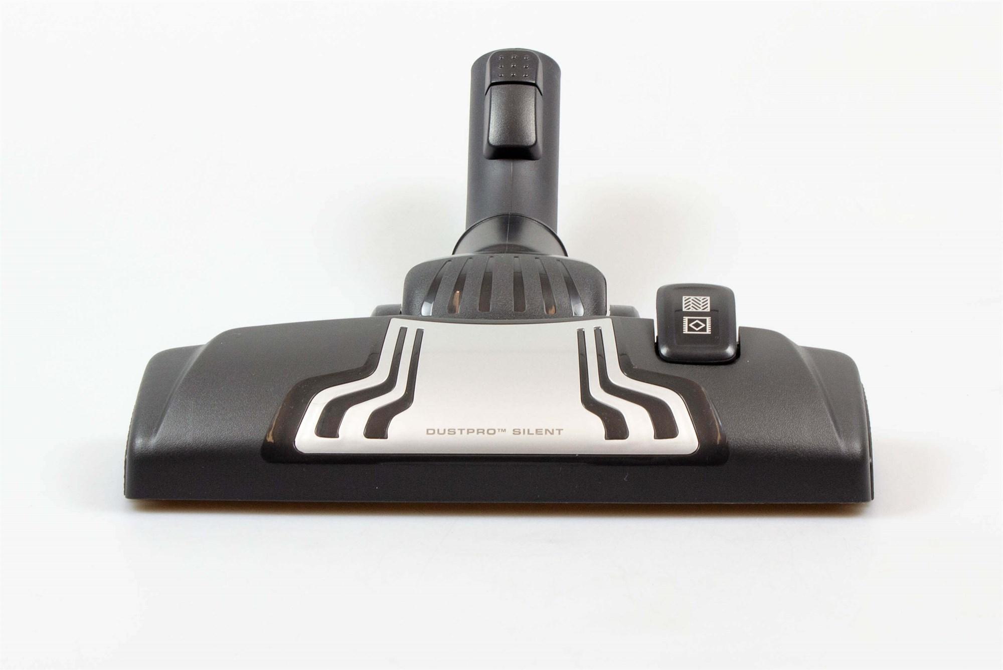 Møbelmunnstykke til Electrolux støvsuger | Kjøp deler her