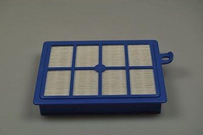 Filter til AEG støvsuger | Kjøp deler her
