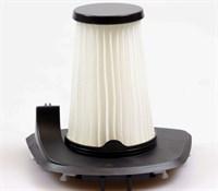 Filter til Electrolux støvsuger | Kjøp deler her